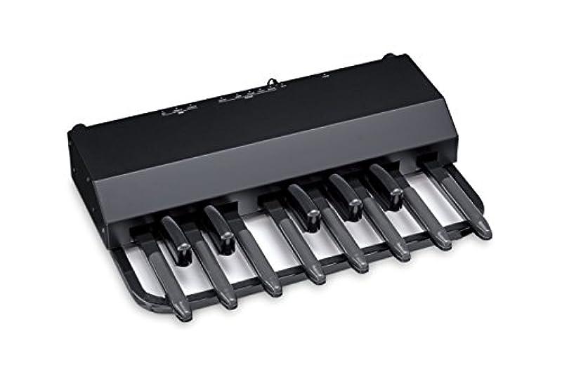 HAMMOND hammond MIDI페달 보드 XPK-200GL