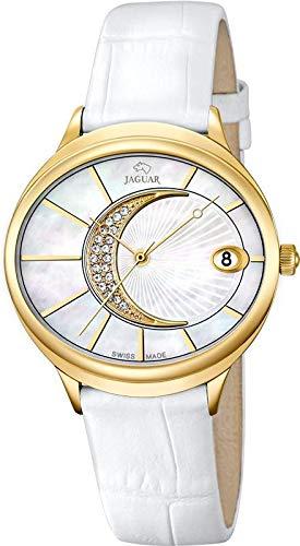 Jaguar reloj mujer Trend Clair de Lune J803/1