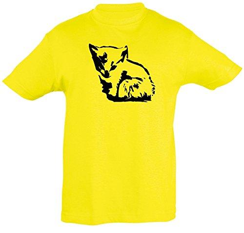Camisa 2store24 2store24 Beb Ni Camisa os os Beb Ni z1qwIn4zX