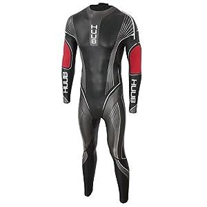 Huub Men's Albacore 3.5 Triathlon Wetsuit