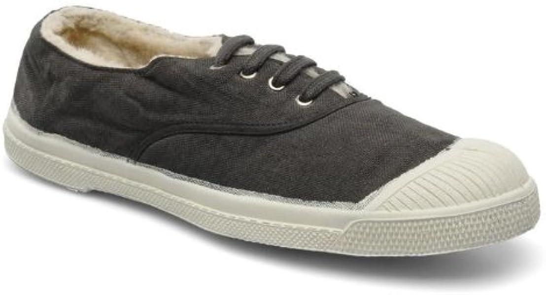 Bensimon - Zapatillas de deporte para hombre
