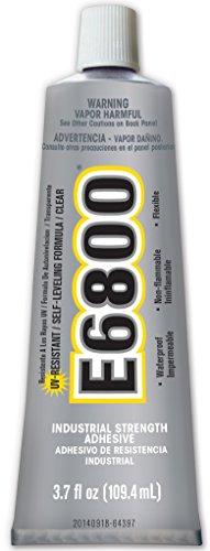 uv6800-260011-industrial-adhesive-37-fl-oz-clear