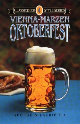 old vienna beer - 5