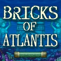 Bricks of Atlantis - Bricks Of Atlantis
