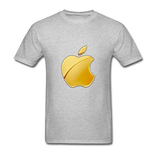 uitgfgki-mens-apple-adult-t-shirt-tee-sizemgrey