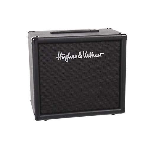 (TubeMeister TM112 60W 1x12 Guitar Speaker Cabinet)