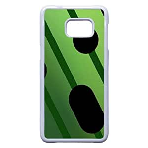 Samsung Galaxy S6 Edge Plus Cell Phone Case Game Final Fantasy Custom Case Cover 3ERT464735
