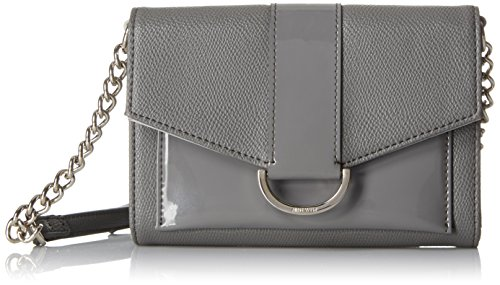 Clutch Bag Nine West - 3