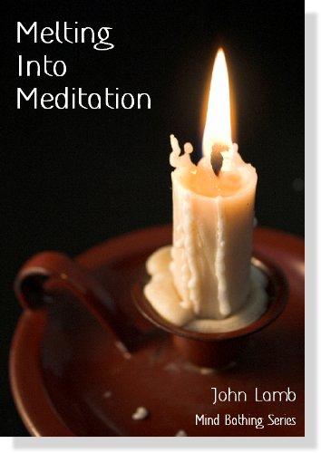 3 Wisdom Practices for the Winter Season | The Chopra Center