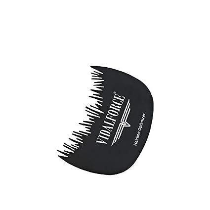Optimizador de Fibras Capilares/Hairline Optimizer/