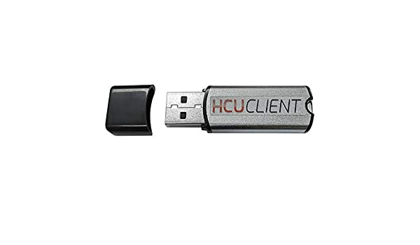 Amazon com: HCU + DC Phoenix Dongle: Cell Phones & Accessories
