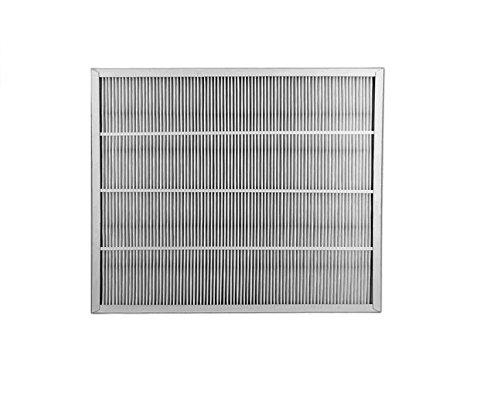 Carrier / Bryant GAPCCCAR1625 - 16 X 25  MERV 15 Evolution Air Purifier Filter