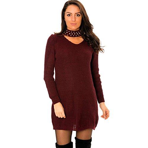 Miss Wear Line -  Vestito  - Donna