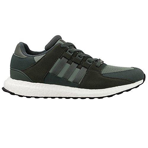 adidas Equipment Support Ultra Shoes Mens Originals