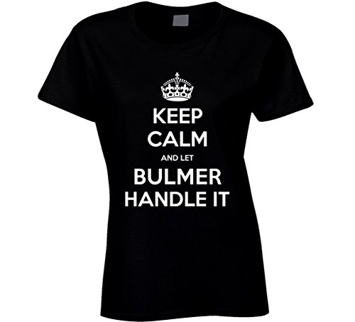 keep-calm-and-let-bulmer-handle-it-cool-name-parody-t-shirt-xl-black