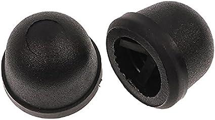 Bahco R516V - Tope Naranja Para P51H