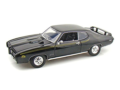 1969-pontiac-gto-judge-1-18-black