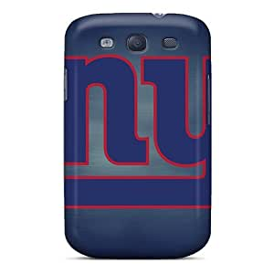 For Galaxy S3 Cases - Protective Cases For MikeEvanavas Cases