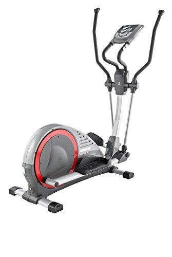 Kettler Mondeo P Crosstrainer 07852-760