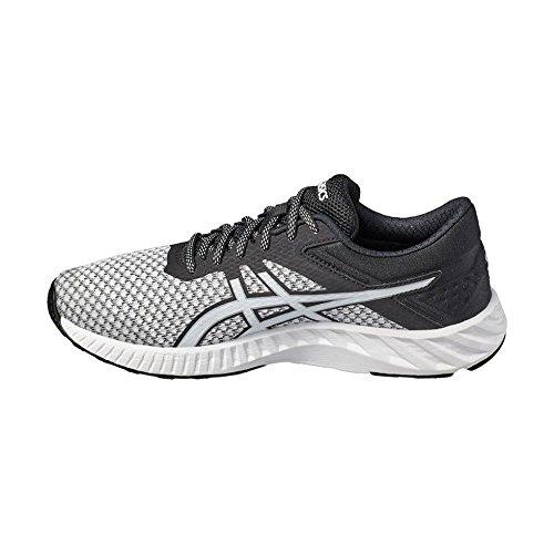 chaussure Asics fuzeX Lyte 2