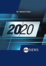 ABC News 20/20 Dr. Sarno\'s Cure