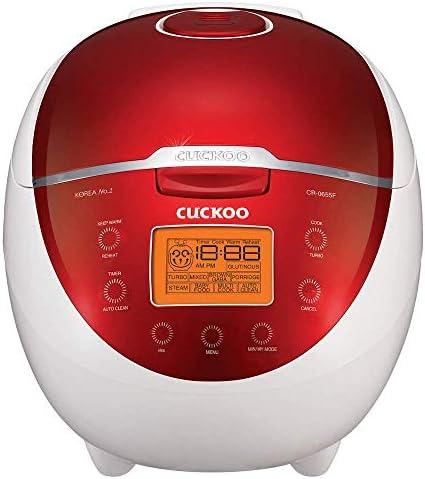 cuckoo-cr-0655f-rice-cooker-warmer
