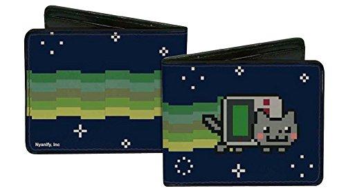 bi-fold-wallet-gameboy-nyan-cat