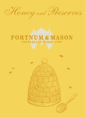 fortnum-mason-honey-and-preserves