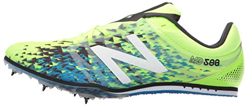 New Balance mmd500y5Spike Competition Specialist Shoes 9USA