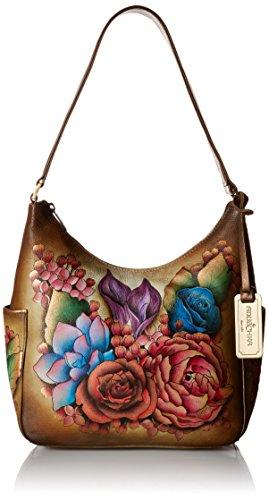 Buy anuschka hand painted bag