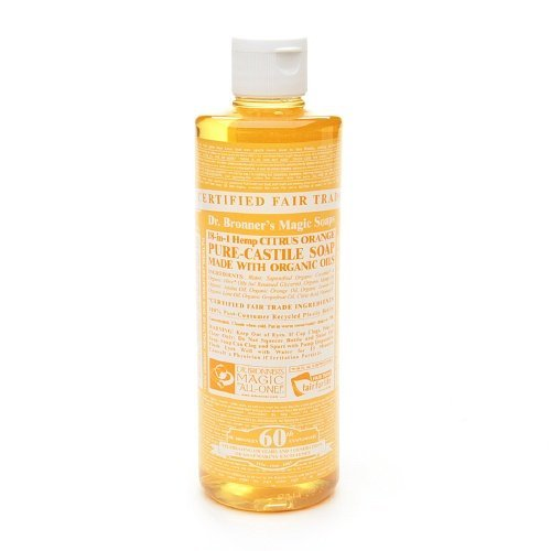 bronners-magic-soaps-castile-liq-sp-organic-citrus-16-oz-2-pack-by-bronners-magic-soaps