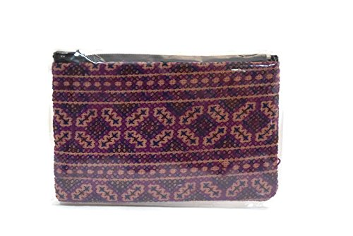1-pc-handmade-purse-made-of-traditional-thai-frabic-with-naive-design-35-one-size-thai-product-bag-u