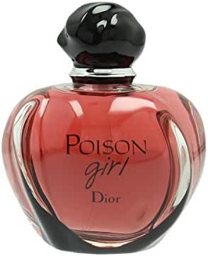 Christian Dior Poison Girl Women's Eau de Parfum Spray, 3.4 Ounce