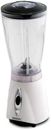 Beper 90.310/CB - Licuadora con tapón dosificador, surtido ...
