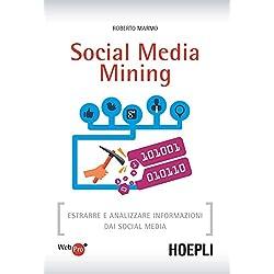 41u1viB3KSL. AC UL250 SR250,250  - Migliori libri sul web marketing per il turismo