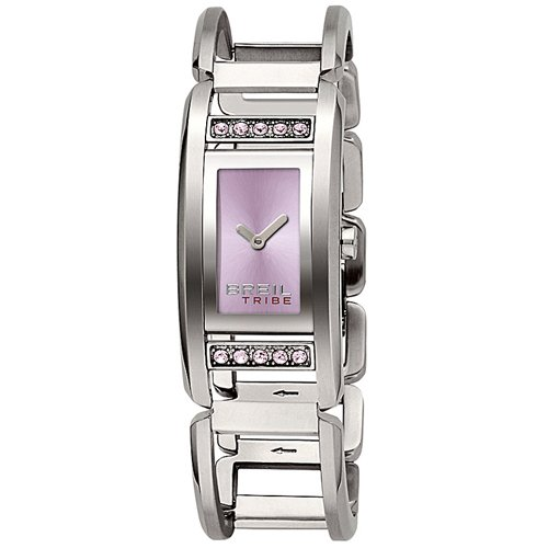 Womans watch BREIL TRIBE WATCHES CELEBRITY TW0433