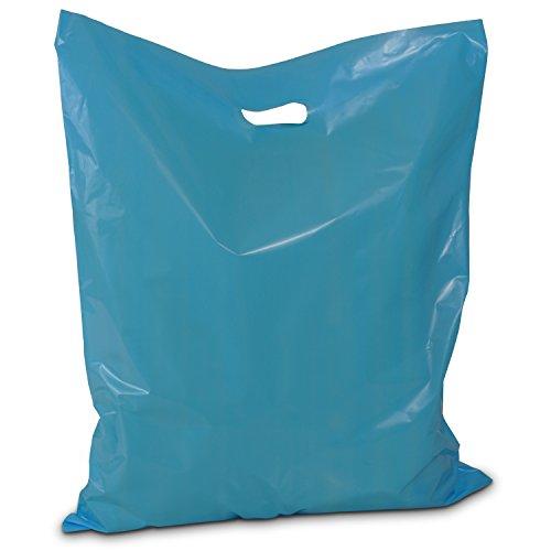plastic bags for merchandise - 4