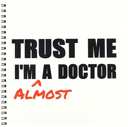 3dRose db 195601 1 Medical Medicine Student