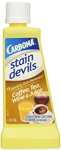 carbona-stain-devils-8-for-fruit-red-wine-6-pack-misc