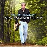 New England Roads