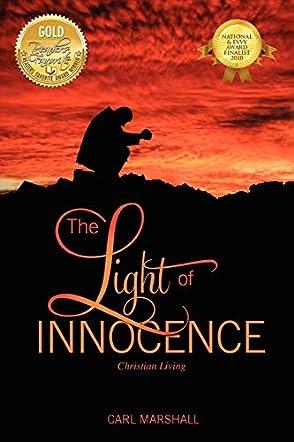 The Light Of Innocence