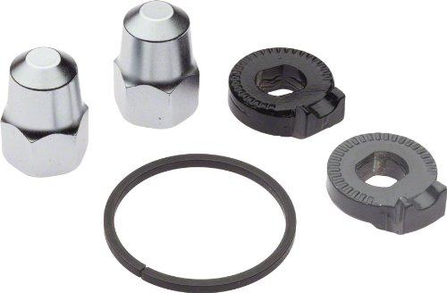 (Shimano Alfine Di2 Small Parts Kit for 38deg Horizontal)