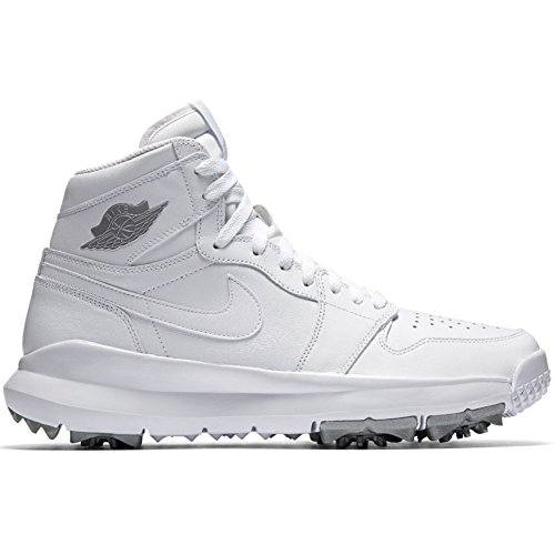 Air Jordan Dominate Pro Golf Shoe