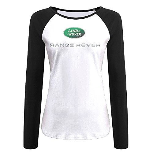 womens-range-rover-logo-long-sleeve-o-neck-raglan-t-shirt