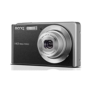 BENQ 300 DIGITAL CAMERA TREIBER WINDOWS XP
