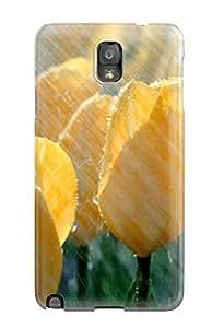 AnnDavidson Galaxy Note 3 Hard Case With Fashion Design/ YzVKEFX8110PfHTF Phone Case