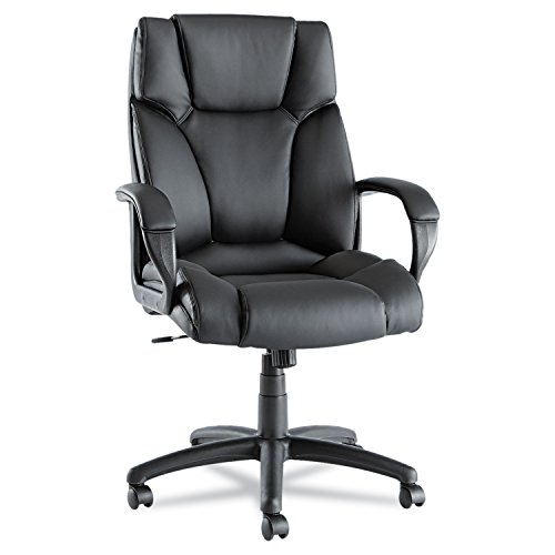 fraze-series-high-back-swivel-tilt-chair-black-leather-by-alera