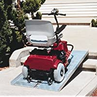 Amazon Best Sellers Best Wheelchair Ramps
