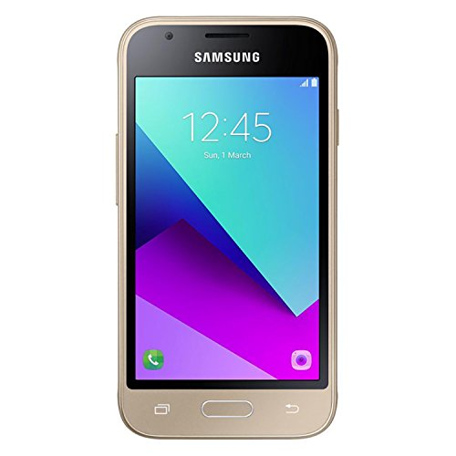 Samsung Galaxy Unlocked Android Quad Core
