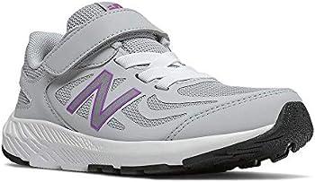 New Balance Kids 519 Running Shoe